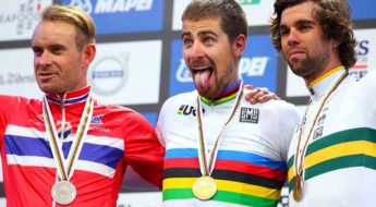 sagan-moretti-vicenza-specialized