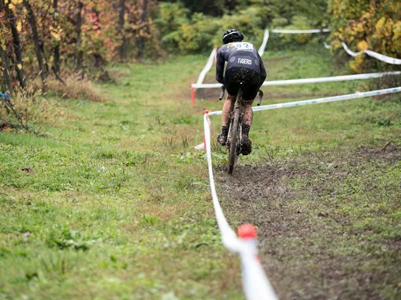 Mondiali Verona Cyclocross Moretti Bassano