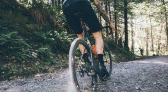 Ruote da bici: cosa scegliere per il gravel?