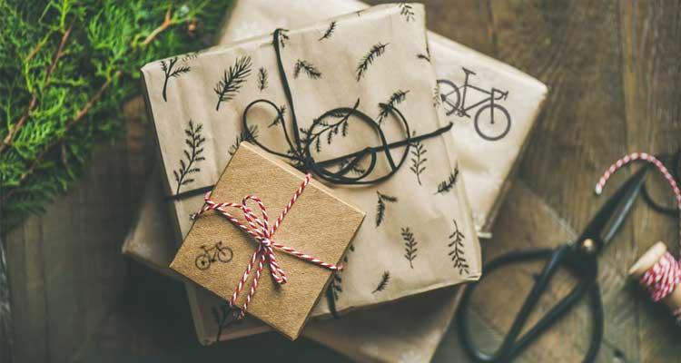 Regali di Natale Moretti Bassano