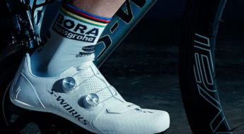 Peter Sagan for Specialized S-Works 7, Moretti Bassano