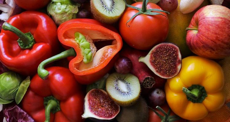 Il Tuo Benessere Proteggi La Tua Salute Con La Vitamina C
