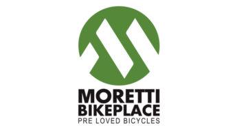 bikeplace-morettibassano
