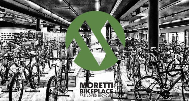 bicicletta-usata-bikeplace-morettibassano