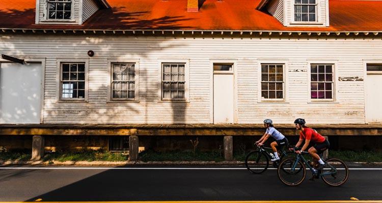 PEdALED Mirai è anche ciclismo al femminile