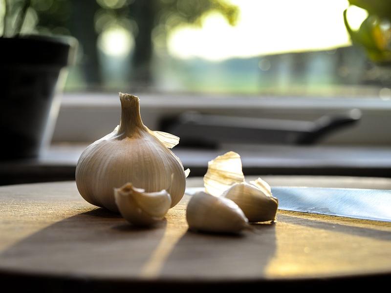 Una medicina naturale che è parte della cucina italiana. Moretti Bassano.