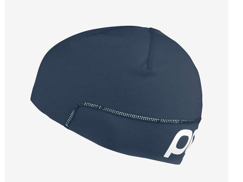 Comfort e design semplice per tenere la testa al caldo con POC. Moretti Bassano.