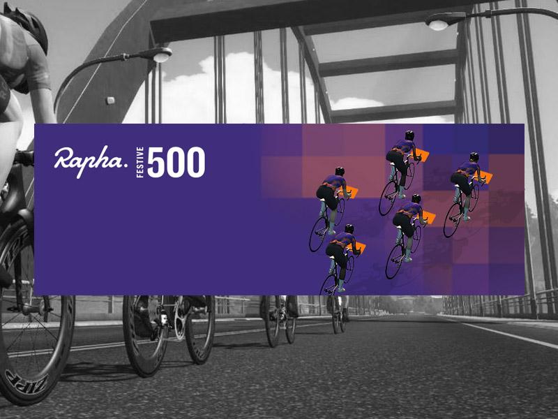 Sfide sui rulli: per continuare a pedalare. Moretti Bassano