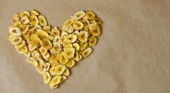 Banana. Moretti Bassano.
