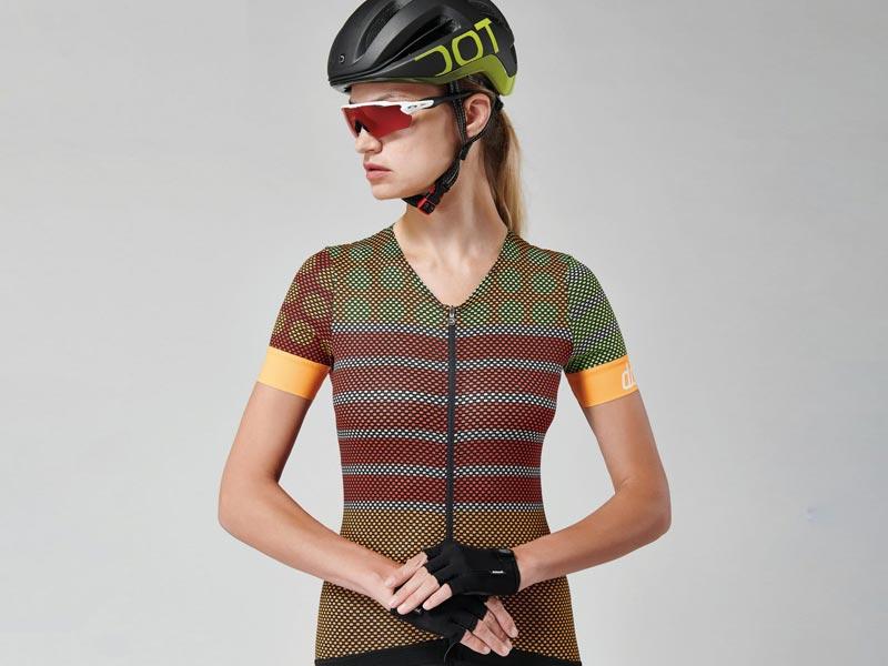 Nuova collezione donna Dotout per l'estate 2021. Moretti Bassano.