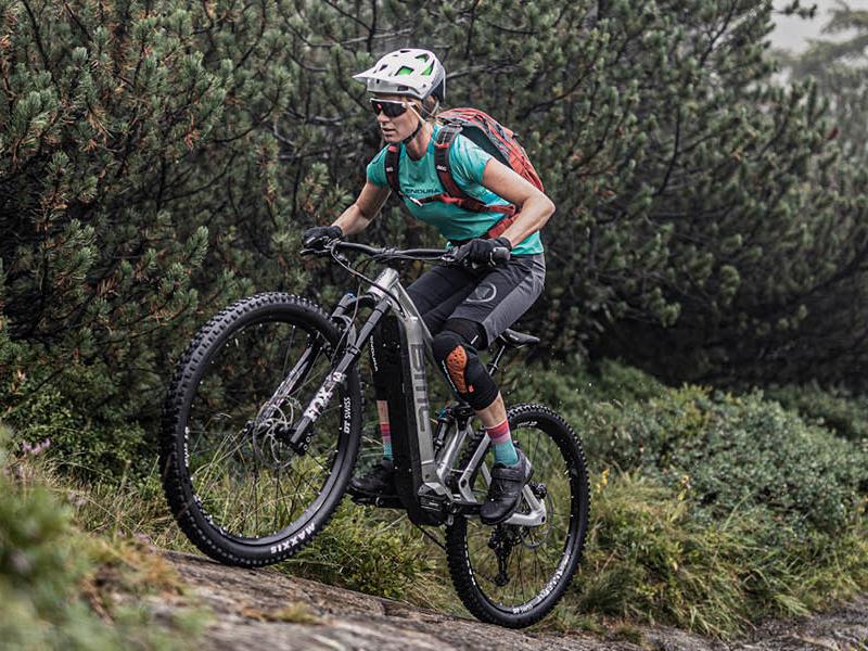Ad ogni bicicletta il suo bike fit. Moretti Bassano.
