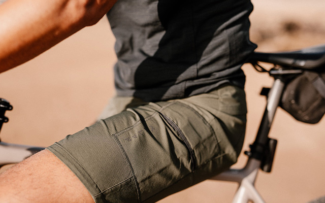JARY COLLECTION BY PEDALED