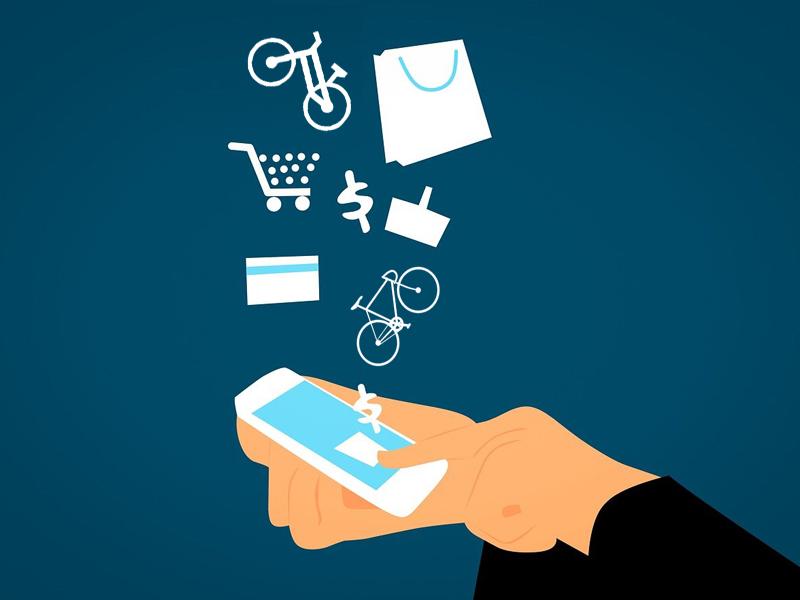 Compra online, ricevi il pacco a casa e se non sei soddisfatto procedi con il reso. Moretti Bassano.